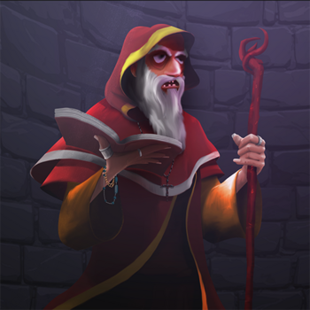 Inquisitor-aprilFools