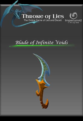 File:BladeOfInfiniteVoids.jpg