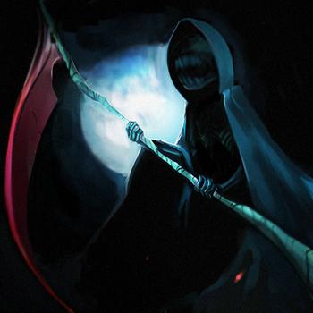 Reaper-aprilFools