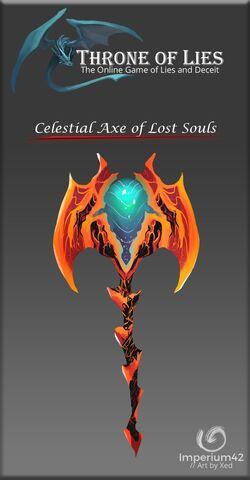 File:Celestial Axe of Lost Souls.jpg