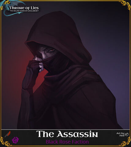 File:The Assassin-card.jpg