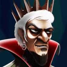 EvilKing-revamp-face-alt2-1024.min