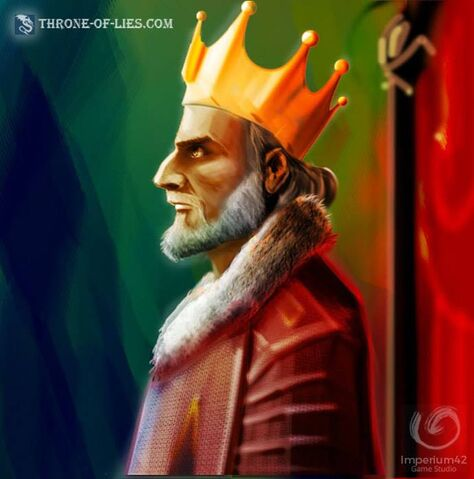 File:Good King (No border).jpg