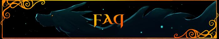 Faq-header