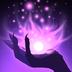 Inquisitor - Find Magic