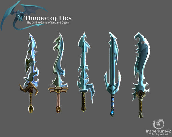 File:Swords-All.jpg