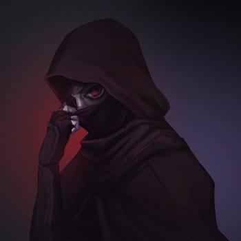 Assassin-aprilFools