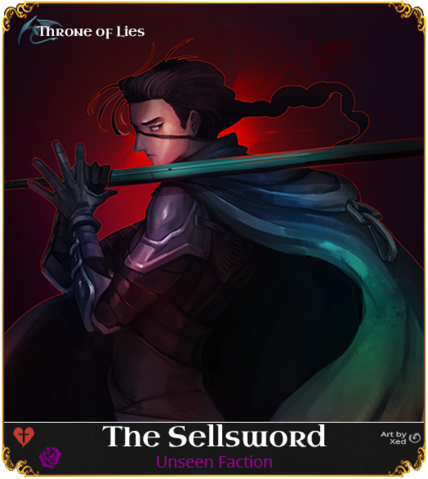File:Sellsword-card-0.png