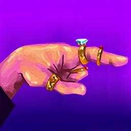 File:The Royal Finger.png