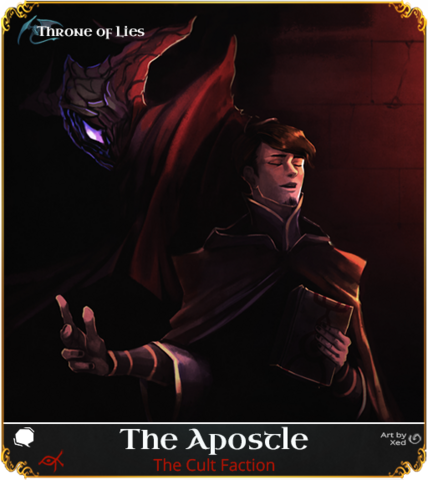File:The Apostle.png