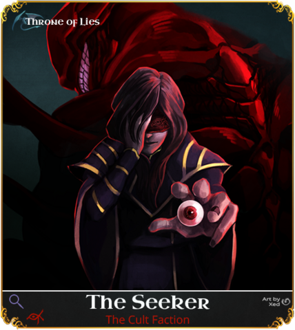 File:The Seeker.png