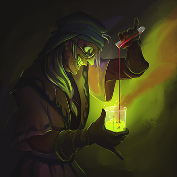 Alchemist-aprilFools
