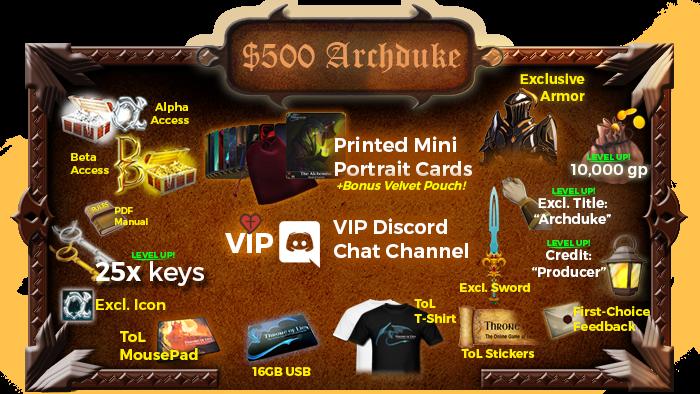 500-archduke