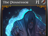 The Possessor