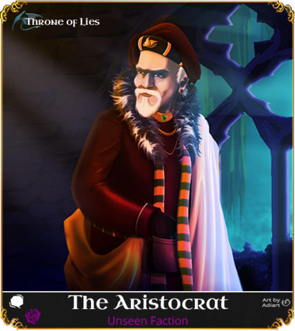 File:The Aristocrat.png