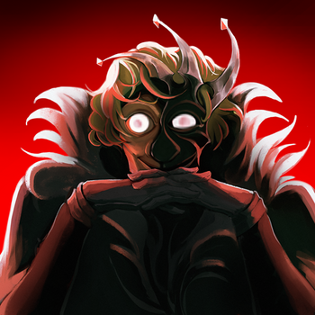 King-psycho-aprilFools