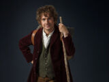 Bilbo Baggins (Middle-Earth Film Saga)