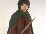 Frodo Baggins (Middle-Earth Film Saga)