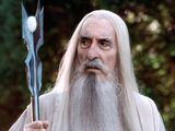 Saruman (Lee)