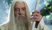 GandalfWhiteWzard