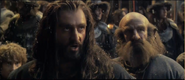 Thorin-dwalin-dos
