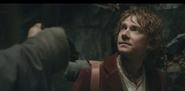 Bilbo-0
