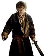 Bilbo-0-0