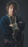 Bilbobaggins