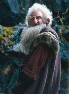 BalinTheHobbit