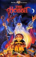 1977The Hobbit