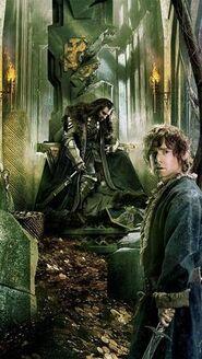 Bilbo Thorin