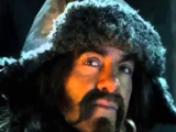 Bofur (Middle-Earth Film Saga)