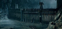 De Zwarte Poort-1-