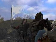 Aragorn-TheTwoTowers-VideoGame-1-