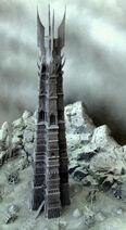 Orthanc Isengard 2