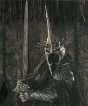 WitchKingofAngmar400px-1-