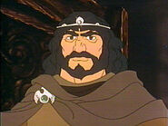 Aragorn-Rankin Bass'TheReturnoftheKing-1-