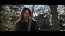 Aragorn-1-
