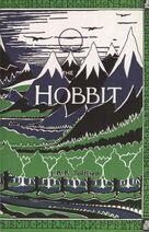 De Hobbit-1-