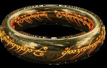 Ene Ring