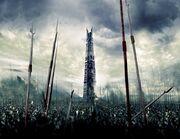 Isengard1