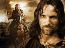 Aragorn1-1-