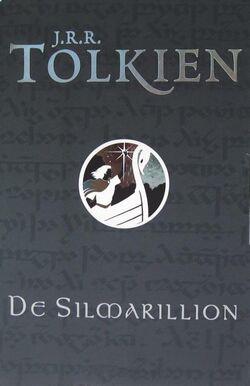 De Simarillion