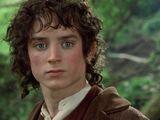 Frodo Balings