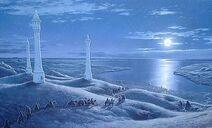 Witte Torens