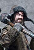 Bofur Lo Hobbit (2012)