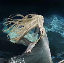Uinen by Steamey