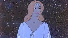 Galadriel 1978