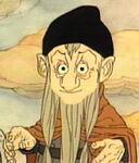 Oin Lo Hobbit (1977)