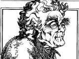 Gerontius Tuc